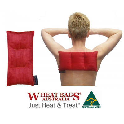 Essential-physio-wheat-bags-australia
